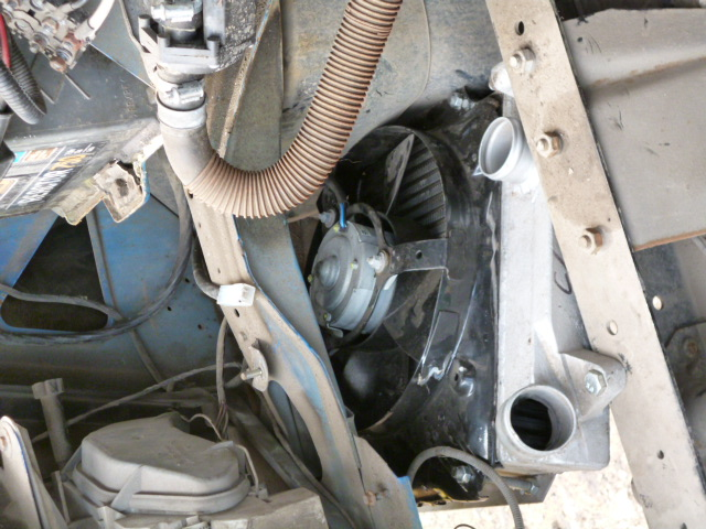 То системы охлаждения двигателя газ 3110