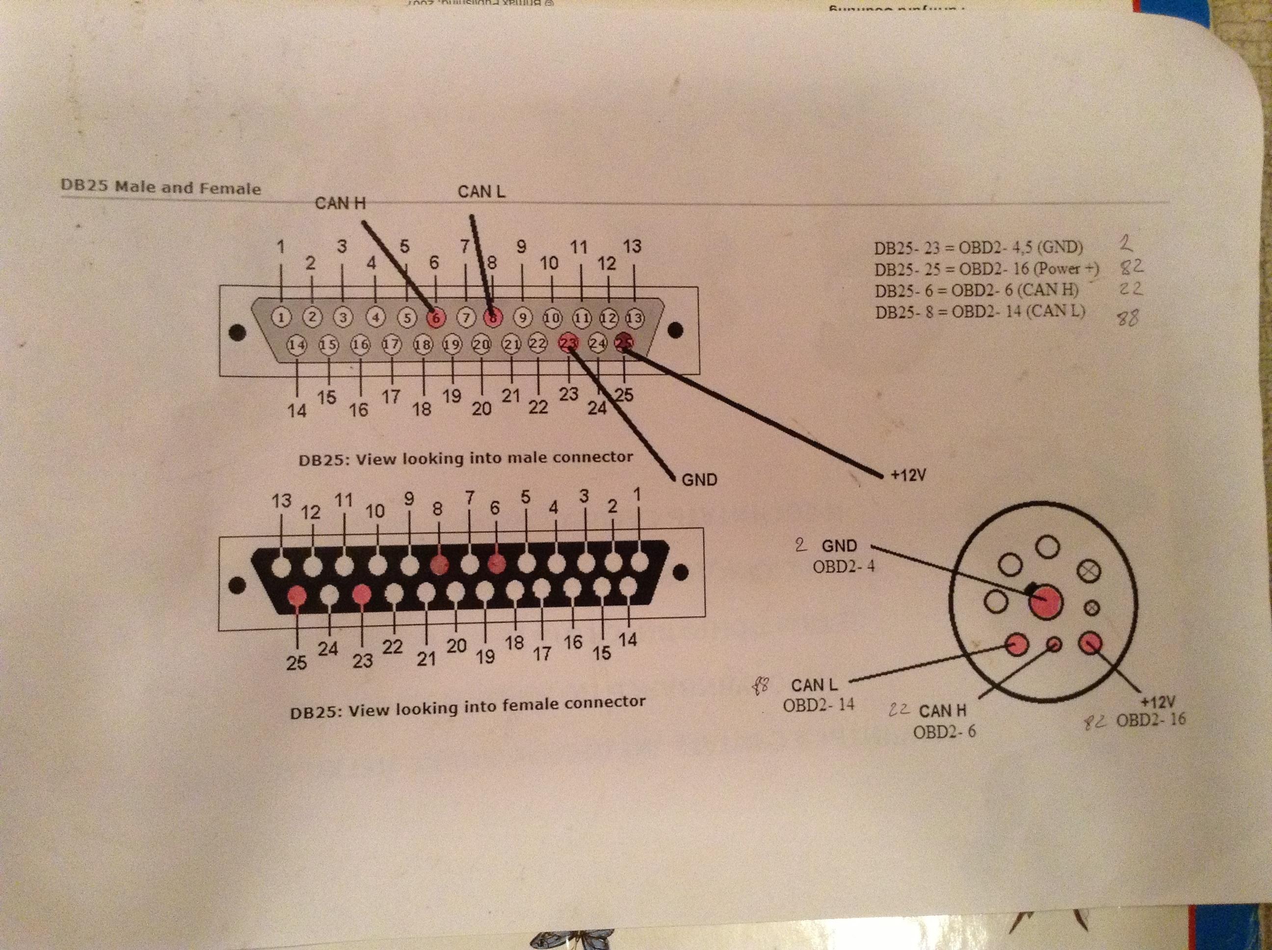 схема топливная система газель бизнес 4216
